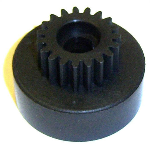 BS902-030 Clutch Gear (19T) - Flying Tiger Parts