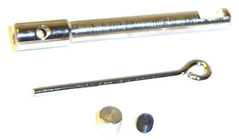 BS902-039 Brake Shaft Set - Flying Tiger Parts