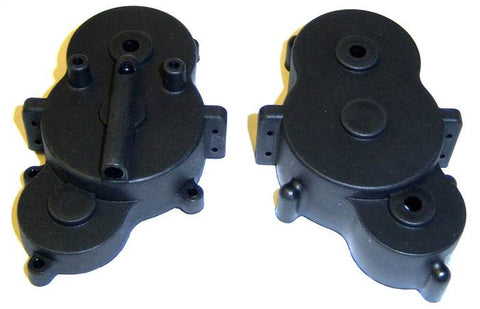 BS902-052 Central Gearbox Housing - Flying Tiger Parts