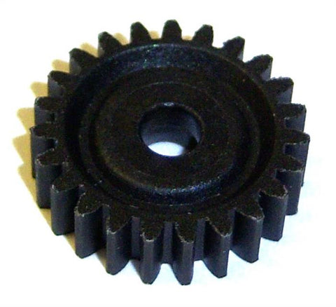 BS902-055 Gear 1 23T - Flying Tiger Parts