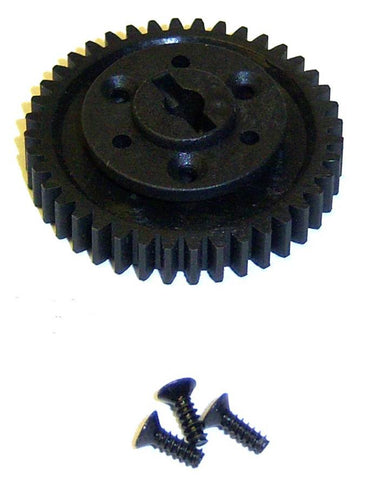 BS902-056 Gear 3 (40T) - Flying Tiger Parts