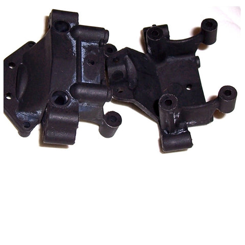 BS903-011 HI903-011 Upper Suspension Arm Mount Fr/Rr Plastic