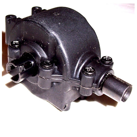 BS903-020 HI903-020 Differential Gearbox Unit Complete