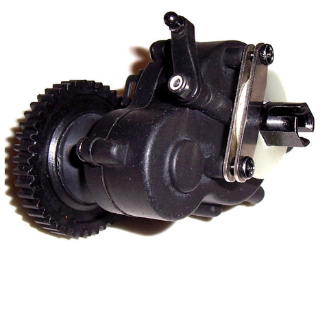 BS904-011 HI904-011 Gearbox Gear Box Unit Complete BSD