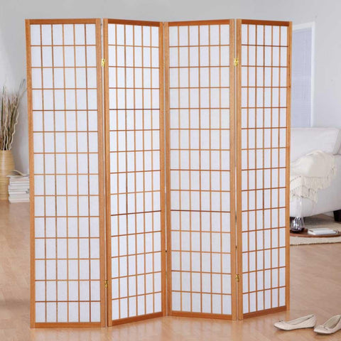 Room Dividers Screens