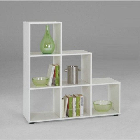 Shelving Room Dividers