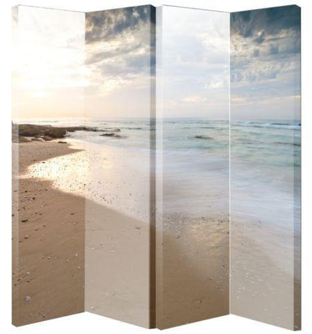 4 Panel Room Dividers