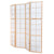 Mado Shoji Screen - Natural