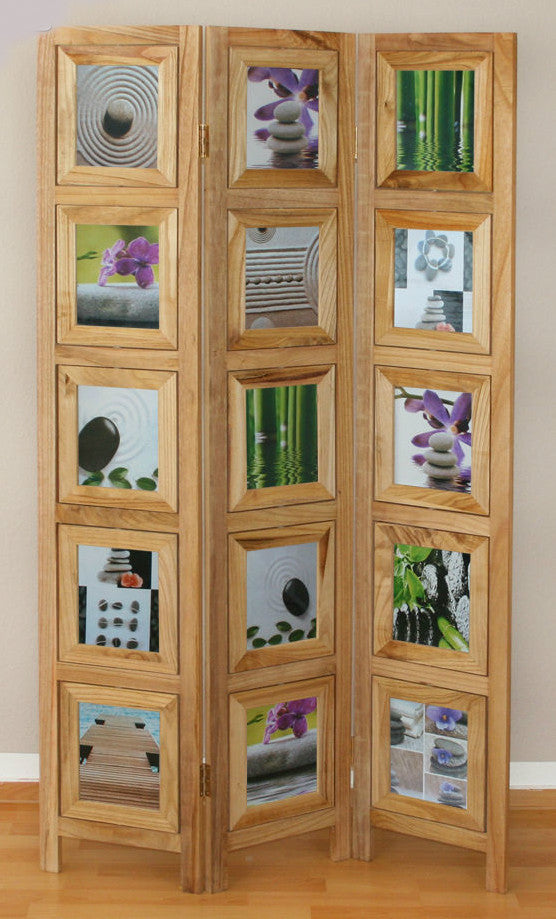 photo wall room divider screen room dividers uk