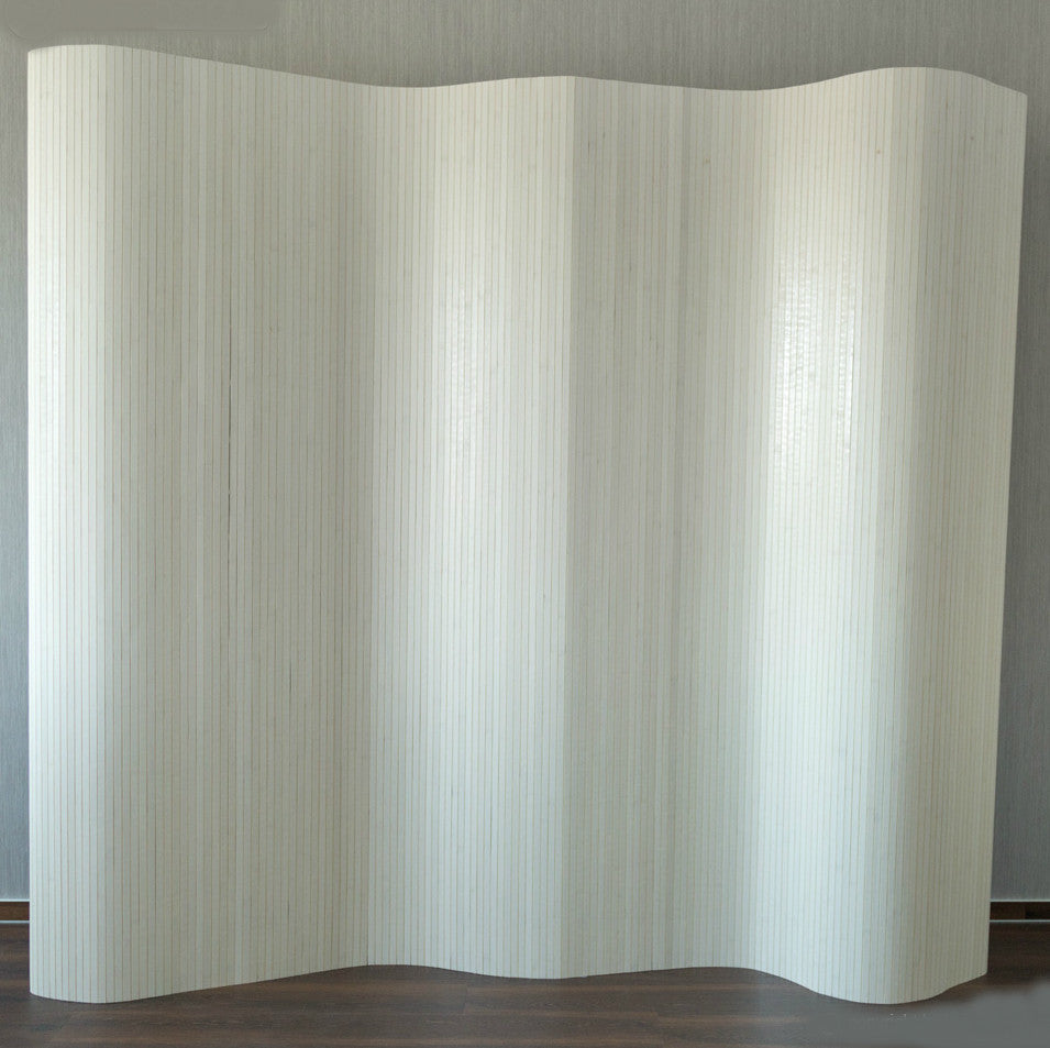 Bamboo Flexible Room Divider  White  Room Dividers Uk. Home Decorators Area Rugs. Texas Room Decor. Home Decors. How To Make A Room Soundproof From Outside Noise. Room Decor Ideas For Teenage Girl. Game Room Couch. Dorm Room Shopping. Ways To Decorate A Gravesite