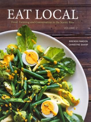 Eat Local Volume 2