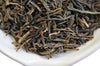 Organic Hojicha - Roasted Green Tea