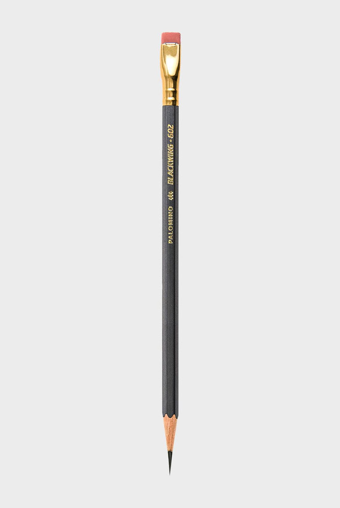 Palomino Blackwing - 602 Graphite Pencil