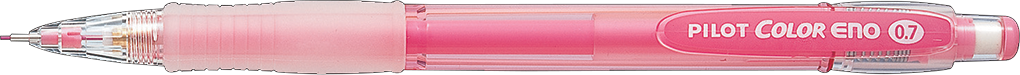 Pilot Colour Eno Pink