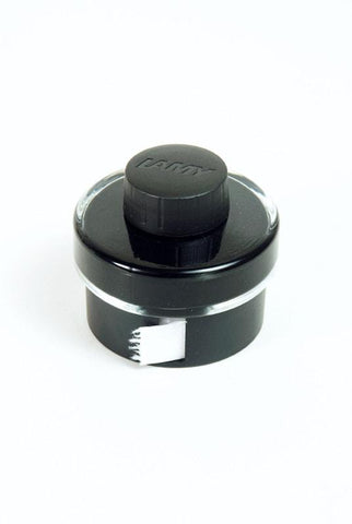 LAMY - T52 Bottled Fountain Pen Ink - 50ml