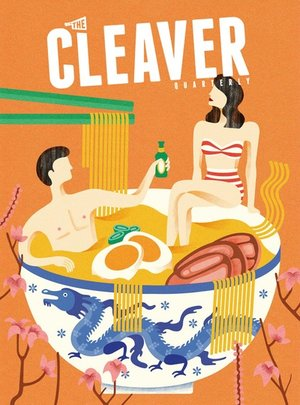 The Cleaver #5