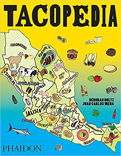CBC July 25th 2019 - Tacopedia
