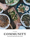 Community: Salad Recipes from Arthur Street Kitchen