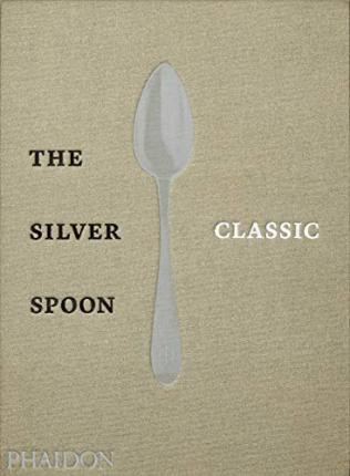 The Silver Spoon -  Classic