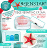 Rejenstar Regenerating Cream –  no more spots, stretchmarks or scars