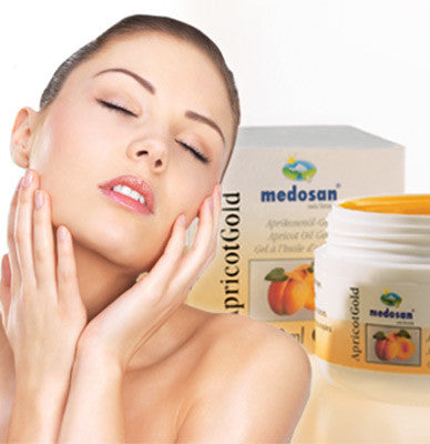 ApricotGold Bio-Lift Gel