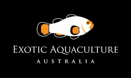 Exotic Aquaculture Australia