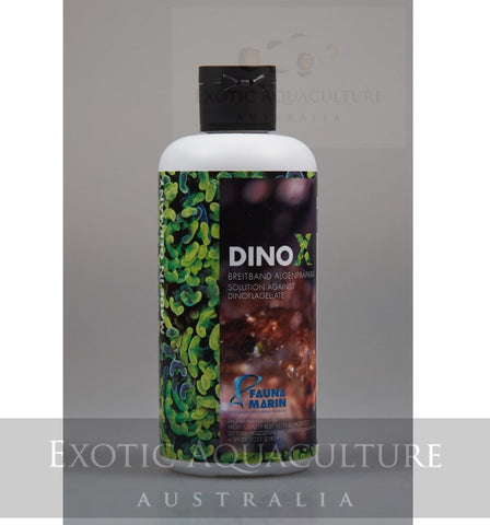 Dino-X 250ml (includes shipping)