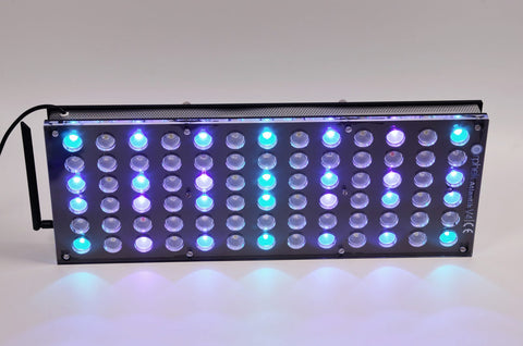 Orphek Atlantik V4 Reef  LED lighting (Gen 2) 2020 Model