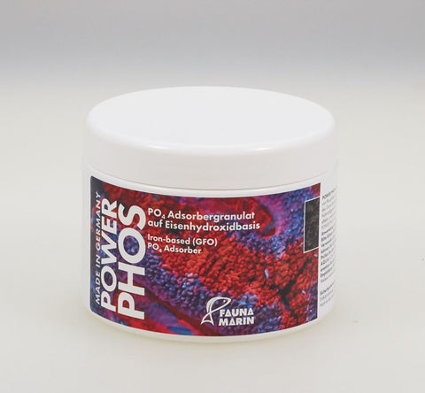 Power Phos - 500ml -includes shipping