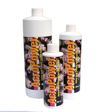 Acro Power 16oz 500ml