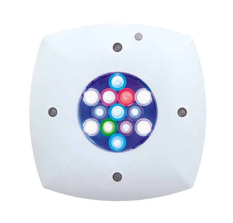 AI Prime HD - Reef Led light ***CLEARANCE***