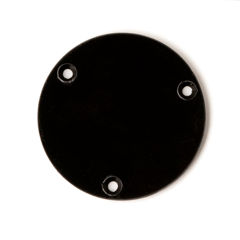 SE Round Toggle Switch Cover