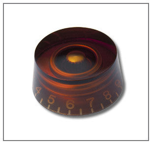 SE Acoustic String Nut