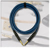 PRS Speaker Cable - 20 Feet