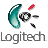 Logitech Gaming Keyboard