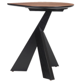 Skram - Ant B Side Table
