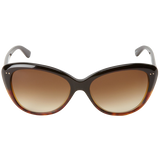 Icon Eyewear 'Lily' Sunglasses
