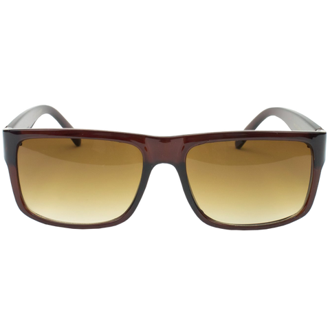 Juicy Couture Rectangular Sunglasses
