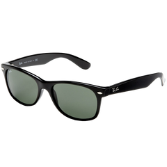 Oakley 'Forsake_' Shield Sunglasses