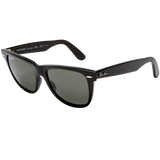 Quiksilver 'Amped' Sunglasses
