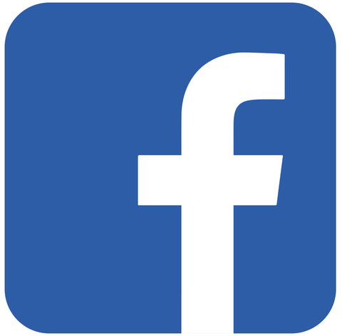 30SECOUT FACEBOOK GROUP