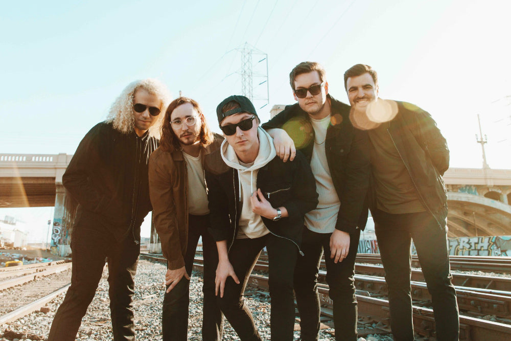 DID YOU KNOW? CASE STUDY: STATE CHAMPS
