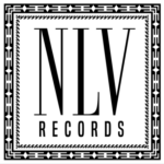 NLV Records