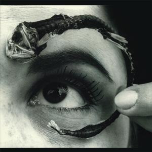 Cargo-MR. BUNGLE-DISCO VOLANTE (12'' Vinyl)