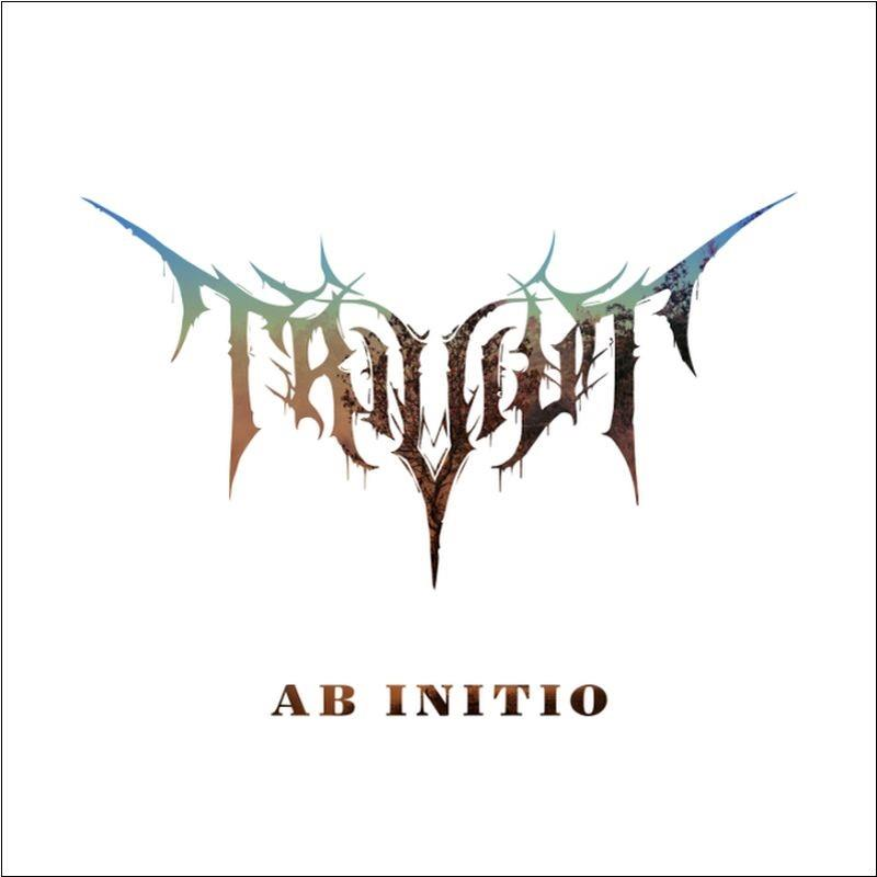 Ember To Inferno: Ab Inito CD