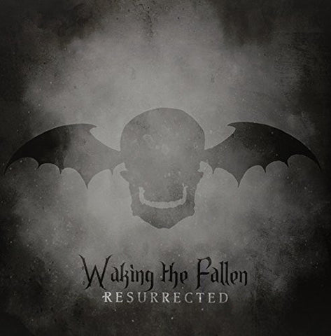 "Waking The Fallen Resurrected (7"" Vinyl)"