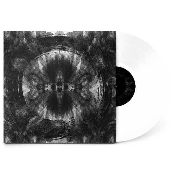 "Holy Hell 12"" Vinyl (White Vinyl)"