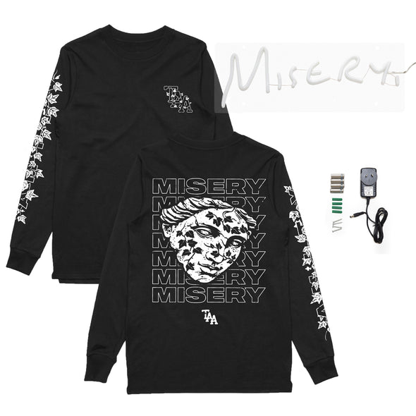 Misery Anniversary Bundle // PREORDER