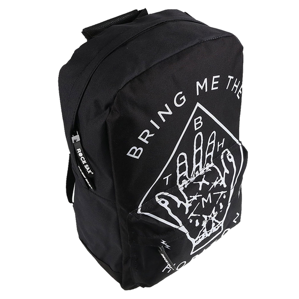 Bring Me The Horizon - Hand Classic Backpack