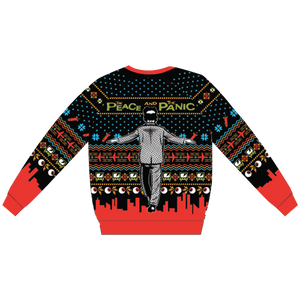 TPATP Holiday Sweater // Preorder